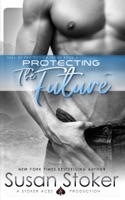 Protecting the Future ebook Download