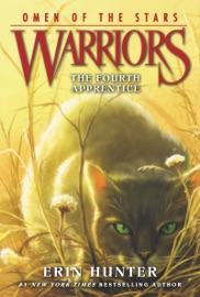 Warriors: Omen of the Stars #1: The Fourth Apprentice PDF Download
