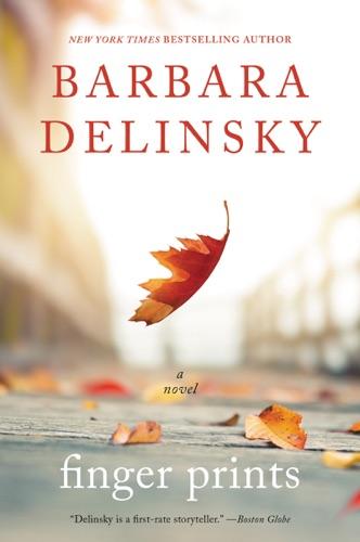 Barbara Delinsky - Finger Prints