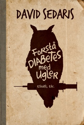 Forstå diabetes med ugler pdf Download