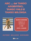 ABC Del Tango Argentino Tango Vals E Tango Milonga