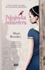 Pokojówka miliardera - Marie Benedict