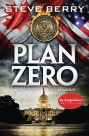 Plan Zero PDF Download