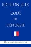 Code De Lnergie