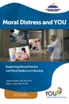 Moral Distress And You