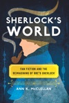 Sherlocks World