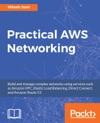 Practical AWS Networking