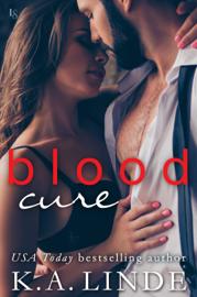 Blood Cure PDF Download