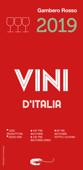 Vini d'Italia 2019