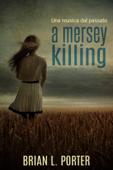 A Mersey Killing
