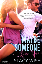 Maybe Someone Like You PDF Download