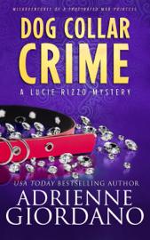 Dog Collar Crime book