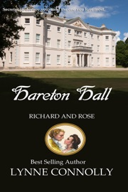 Hareton Hall PDF Download