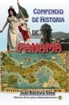 Compendio De Historia De Panama
