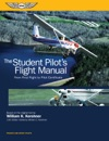 The Student Pilots Flight Manual