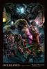 Overlord, Vol. 6 (light novel)