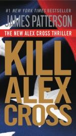 Kill Alex Cross PDF Download
