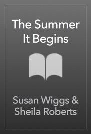 The Summer It Begins PDF Download