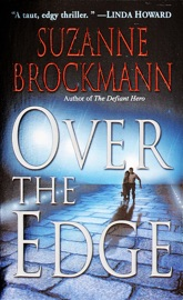 Over the Edge PDF Download