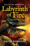 Labyrinth Of Fire