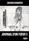 Journal d'un tueur 3