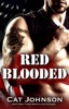 Red Blooded