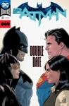 Batman 2016- 37