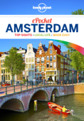 Pocket Amsterdam Travel Guide