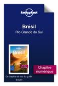 Brésil 9 - Rio Grande do Sul