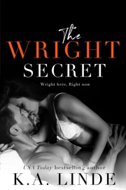 The Wright Secret PDF Download