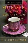 Murder At The Dolphin Inn A Rex Graves Mystery