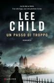 Download and Read Online Un passo di troppo