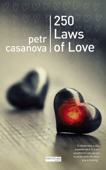 250 Laws of Love