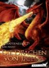 Die Drachen Von Tashaa Band 5
