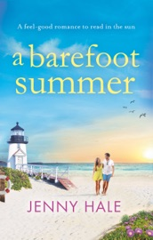 Download A Barefoot Summer