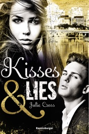 Kisses & Lies PDF Download