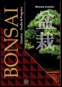 Bonsai. Estetica studio & progetto