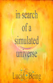 In Search Of A Simulated Universe