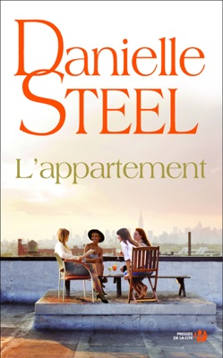 L'Appartement pdf Download
