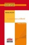 Michael Polnyi - Connaissance Et Libert