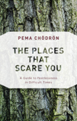 The Places That Scare You Book Cover