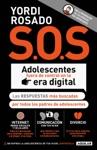 SOS Adolescentes Fuera De Control En La Era Digital Captulo De Regalo