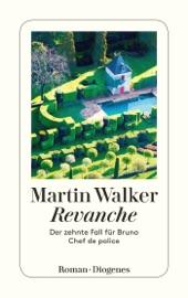 Revanche PDF Download