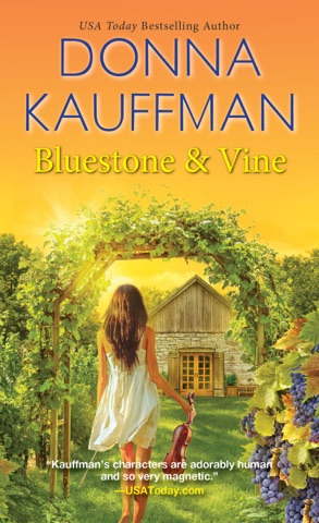 Bluestone & Vine PDF Download