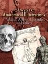 Classic Anatomical Illustrations