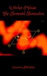Witches Of Venus The Elemental Illumination