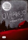 O Vilarejo Book Cover