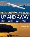 Up And Away Luftfahrt Weltweit