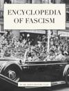 Encyclopedia Of Fascism