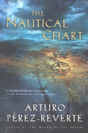 The Nautical Chart PDF Download